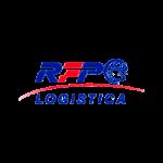 rfp_logistica